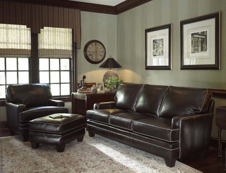 5331-A-room-leather-group, 5000.jpg