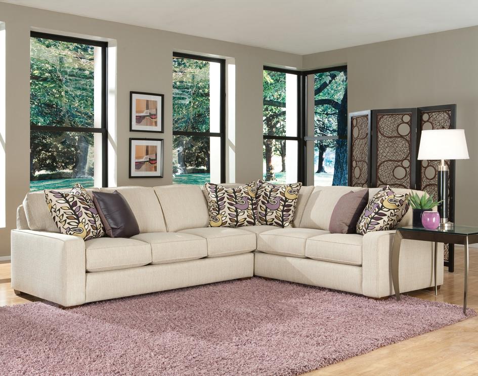 8131-A-room-fabric-sectional, 8000.jpg