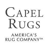 Capel Rug Company Logo