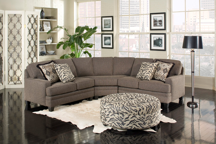 5331-C-room-fabric-sectional, 970, 5000.