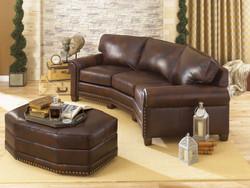 393-F-room-leather-convso.jpg