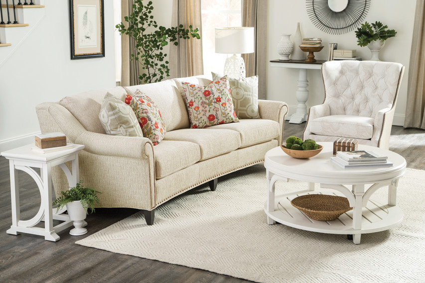249-fabric-large sofa, 527.jpg