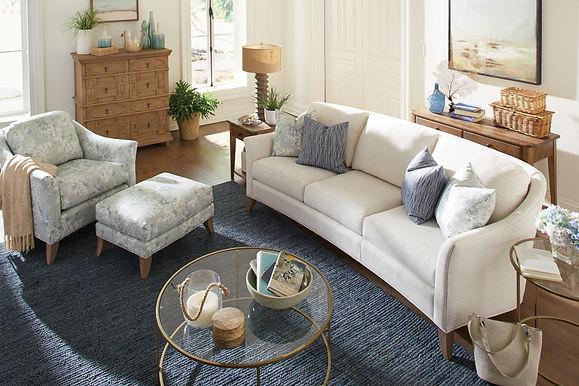 256-4k-Fabric-Sofa-roomscene.jpg