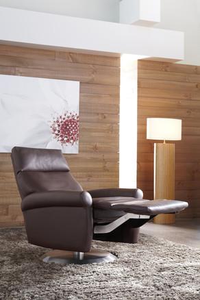 American Leather | Adley | HR