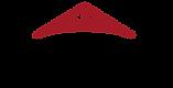 Furniture Solutions Inc Company Logo