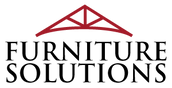 Furniture Solutions Inc Logo