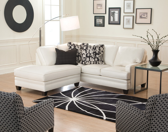 5331-D-room-leather-sectional, 937 5000.