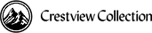 Crestview collection furniture company logo