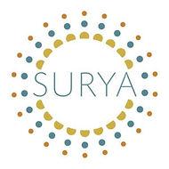 Surya Rugs Company Logo