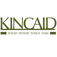 Kincaid Furniture Company Logo