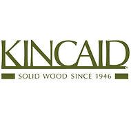 Kinciad Furniture Company Logo