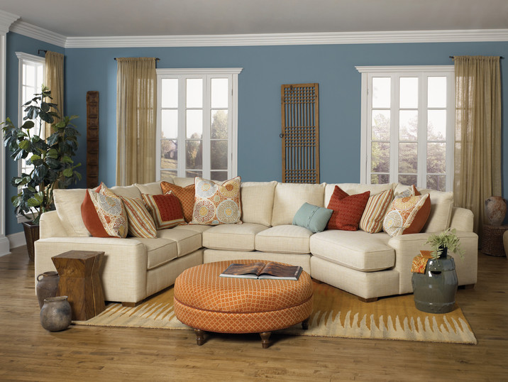 8143-A-room-fabric-sectional, 8000.jpg