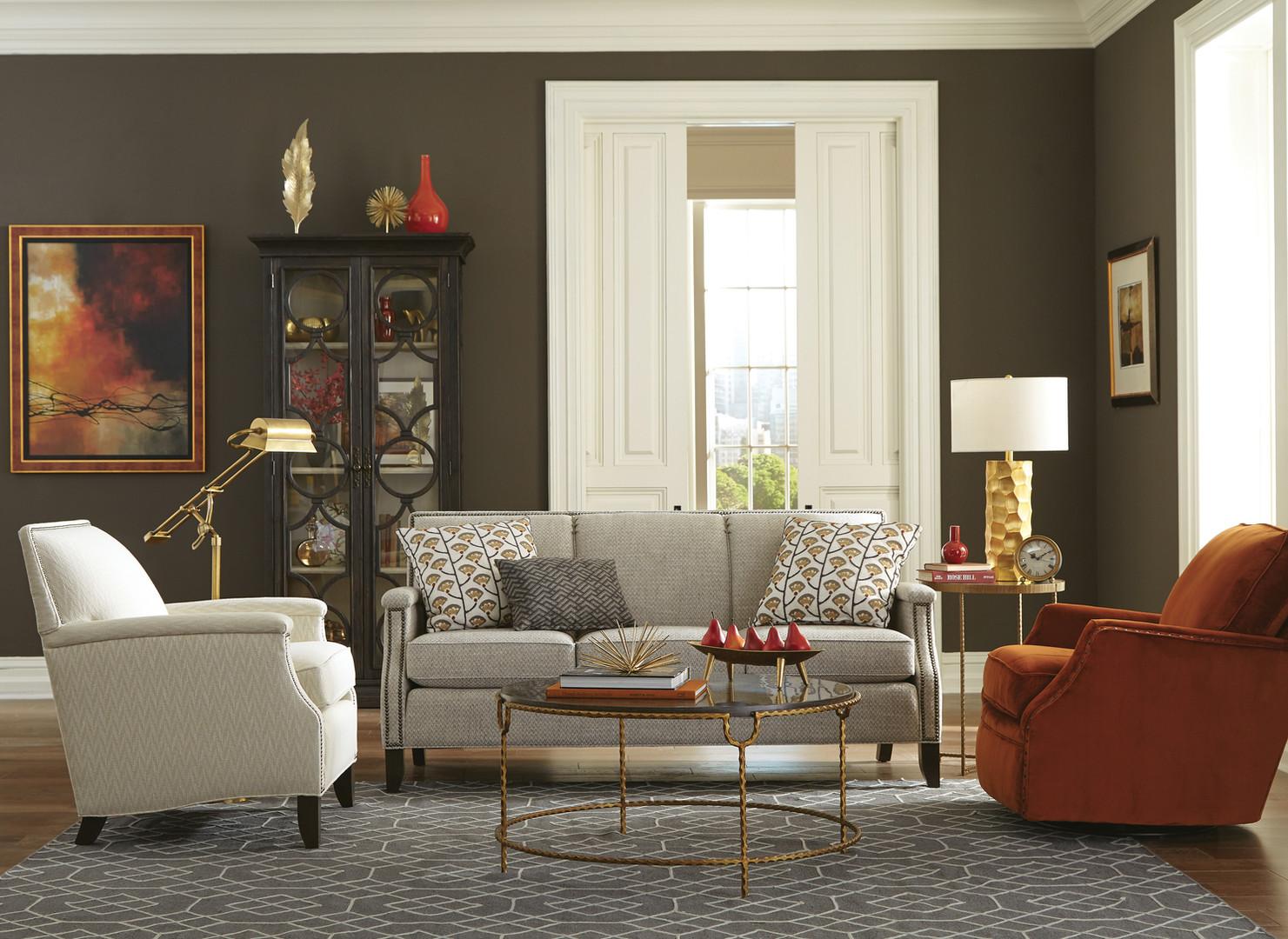 251-fabric-midsize sofa, 526.jpg