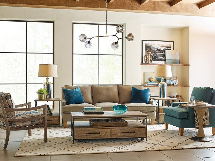 Kincaid Furniture - Modern Forge