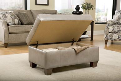 900-B-room-leather-ottoman-taperedleg-op