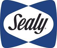 Sealy Company Logo
