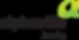 logo_alphaville.png