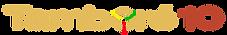 Tambore-10-logo-6.png