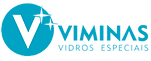 logo-viminas-300x121.png