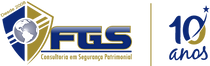 logo-fgs-10-anos.png