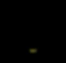 TylerEffect-FINAL-blk.png
