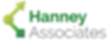 Hanney Associates Logo