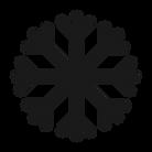 0da6478b8aa1c63ff08a8135ce0e73df-snowfla