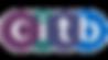 citb-logo-resized.png
