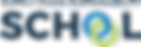 scss-logo-RGB.png