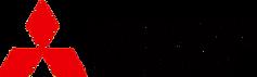 Mitsubishi_Electric_logo.png
