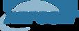refcom-logo-large.png