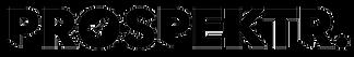 Logo_prospektr_nieuw-removebg-preview (1