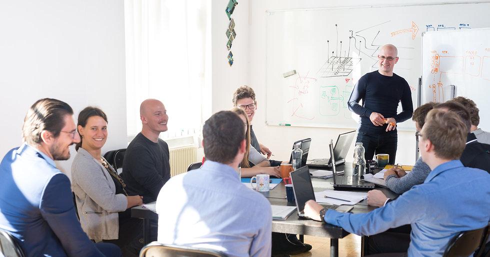 Prospektr_meeting_brainstorm_lean_startu