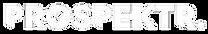 Prospektr Logo Transparant