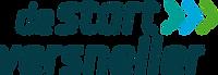 DeStartversneller_logo_rgb.png