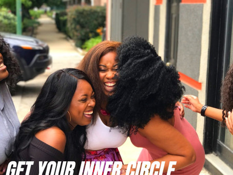 Inner Circle Matters