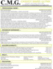 CMG resume.jpg