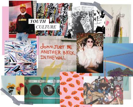 youth culture mood board.jpg