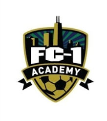 FC-1 logo_edited.jpg