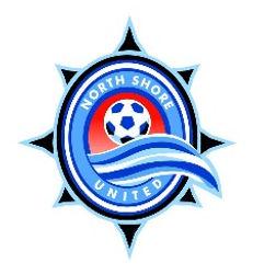 NS-United_logo_edited.jpg