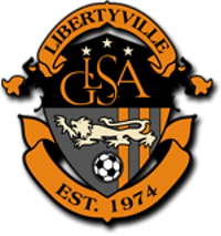 GLSA logo_edited.png