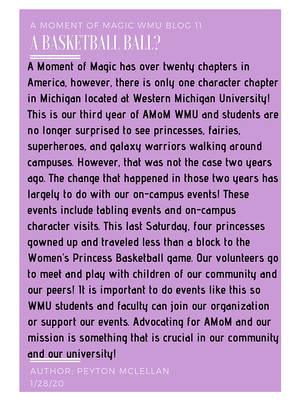 A moment of magic wmu blog 1.png