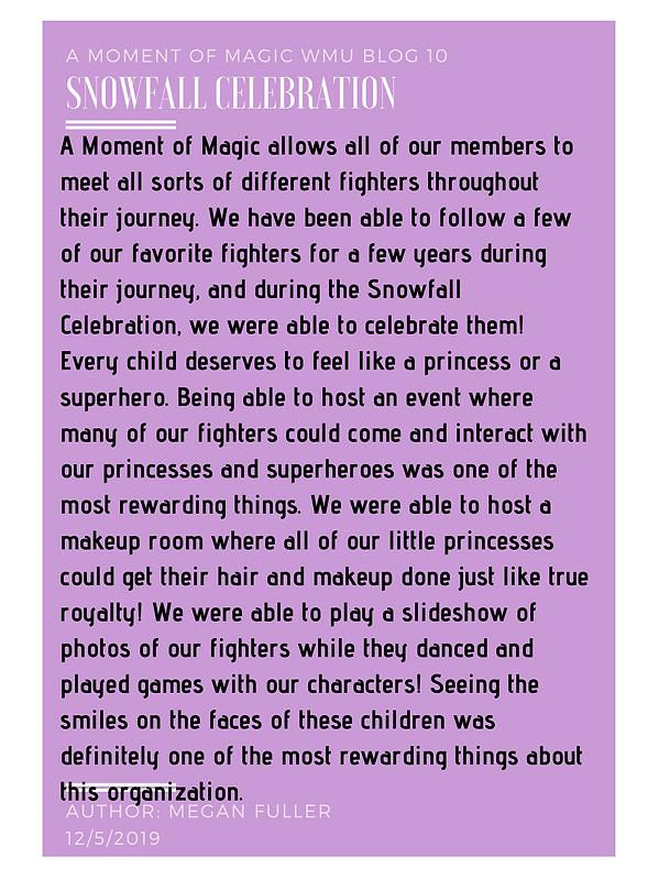 A moment of magic wmu blog 1.png