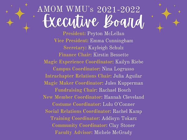 Exec Board 2021-2022.png