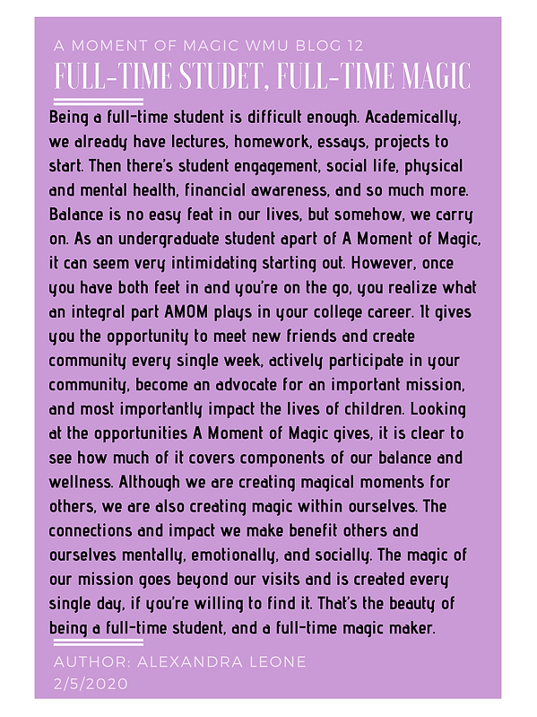 A moment of magic wmu blog 1 (1).png