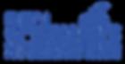 Logo3Transparent.png