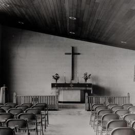 February 27, 1955