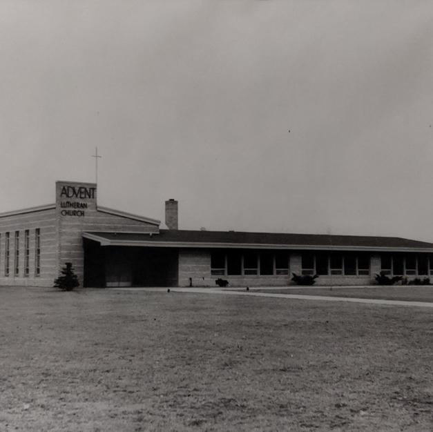 Spring 1955