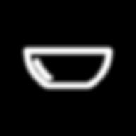 noun_Bowl_1458104 (1).png