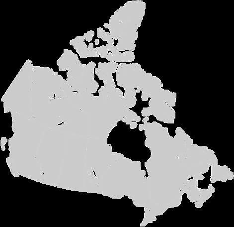 Canada-dark_edited.png